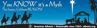 Atheist-billboard-603x175-custom