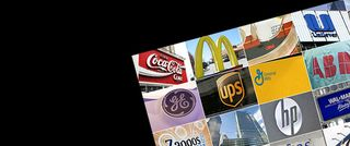 0216_companies
