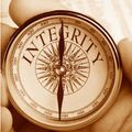 The perception of integrity is our own responsibility