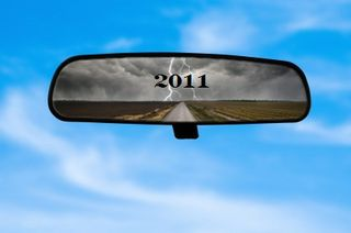 Rear-View-Mirror-Sky 2011